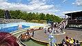 Legoland, Windsor, Anglia - panoramio (147).jpg