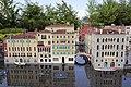 Legoland Deutschland - panoramio (40).jpg