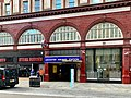 Leicester Square front 2020 front.jpg