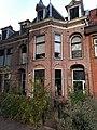Leiden - WLM2017 - Marislaan 3.jpg