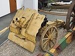 Leightes Infanteriegeschütz 18 pic3.JPG