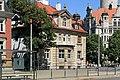 Leipzig - Karl-Tauchnitz-Straße - Villa Nauhardt-Musikschule Ottmar Gerster 01 ies.jpg
