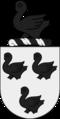 Leme (versão 1).png