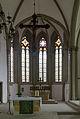 Lemgo - 2014-08-16 - St. Marien (13).jpg