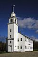 Lempster Meetinghouse - no wires!.jpg