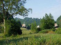Lengelsheim1.jpg