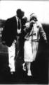 Lenglen 1921 US Nationals afterwards.png