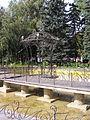 Lenin square in Donetsk 017.jpg