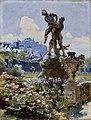 Leo Reiffenstein Motiv aus dem Mirabellgarten.jpg