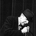 Leonard Cohen 2135.jpg