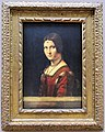 Leonardo da vinci, belle ferronière, 1495-99 ca. 01 (2).jpg