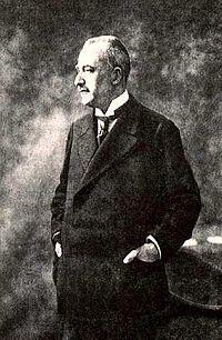 Leopoldo Fernando de Austria-Toscana.jpg