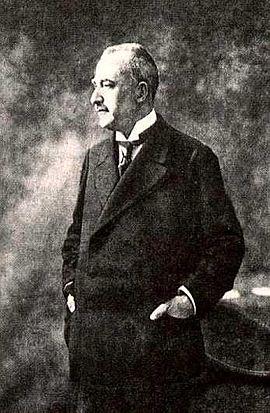 Leopold Wölfling
