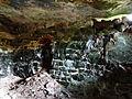 Les Écuries des Carneaux, Prinvaux, Boigneville - chaos rocheux 07.jpg