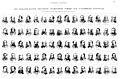 Les 75 sénateurs inamovibles - L'Univers Illustré du 8 janvier 1876.jpg