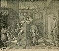 Les accouchements dans les beaux-arts, dans la littérature et au théatre (1894) (14778317361).jpg