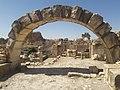 Les ruines de makthar 3.jpg