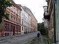 Lesi Ukrainky Street, Lviv (02).jpg