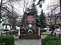 Lesko, pomnik w holdzie milicjantom.jpg