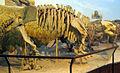 Lestodon armatus MLP.jpg