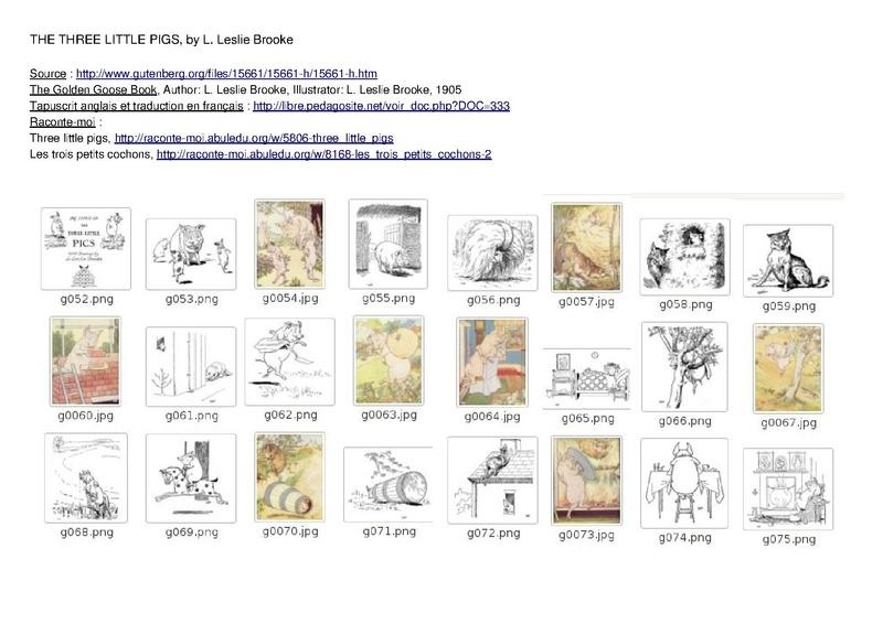 File:Lestroispetitscochons lesliebrooke.pdf
