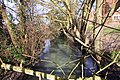Letcombe Brook - geograph.org.uk - 1770958.jpg
