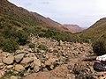 Letele Pass - panoramio (16).jpg