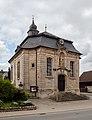 Lettenreuth Kirche-20190505-RM-172937.jpg