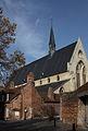 Leuven Sint-Jan-de-Doperkerk 77.JPG