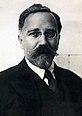 Lev Kamenev 1920s (cropped).jpg