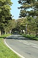 Lever Causeway from Little Storeton Lane 1.jpg