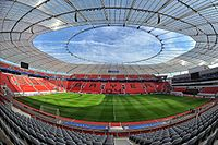 Leverkusen BayArena 1. jpg
