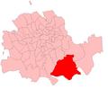 Lewisham1885.png