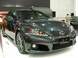 Lexus iS-F 2010.jpg