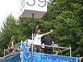 Lexy & K-Paul lp2006 berlin apel.JPG