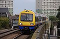 Leytonstone High Road railway station MMB 10 172005.jpg