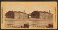 Libby Prison, at Richmond, Va, by H. L. Roberts & Co..png