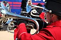 Liberty-High-School-Band-8559.jpg