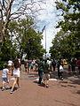 Liberty-Island-1.jpg