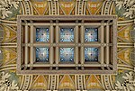 Library Congress October 2016-1.jpg