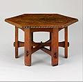 Library Table MET DP209329.jpg