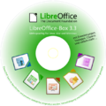 LibreOffice-Box-DiskLabel.png