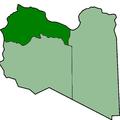 Libya Tripolsko.png