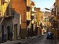 Licata, Sicily - 49686366377.jpg