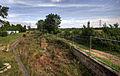 Lichfield Canal 25.jpg