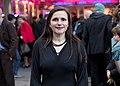 Licht Viennale 2017 Barbara Albert b.jpg