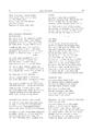 Lichtenstein Die Aktion 1-1914.png