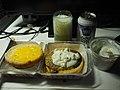 Lidl hamburger as a midnight snack.jpg