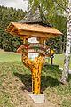 Liebenfels Pflausach Wegweiser Steinerhof 25042017 5120.jpg