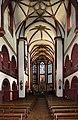 Liebfrauenkirche Koblenz, Langhaus und Chor.jpg